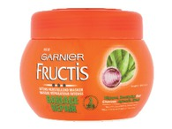 Fructis Goodbye Damage (300 ml)