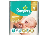 Pampers Premium Value Pack