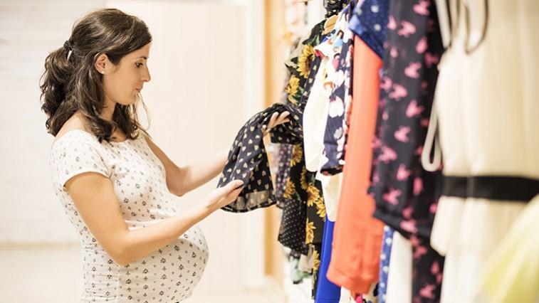 39ff5446ea2cd Tehotenské oblečenie na zimu: 7 vecí, ktoré potrebujete | Hello Tesco