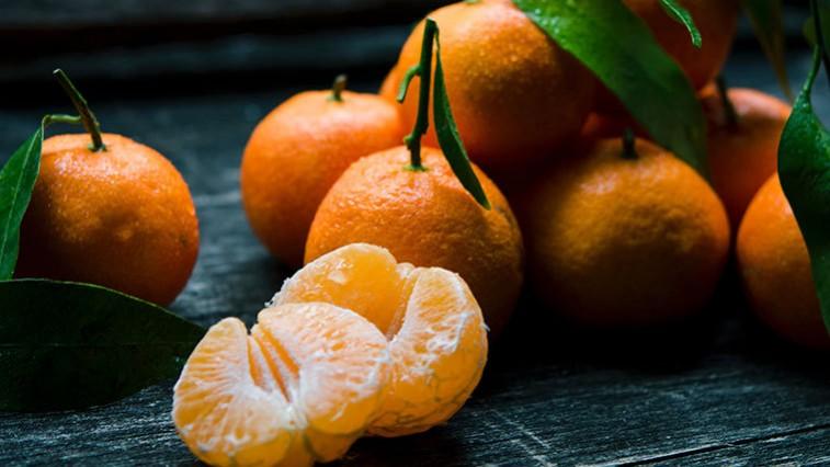 Výsledok vyhľadávania obrázkov pre dopyt mandarínky a šupka