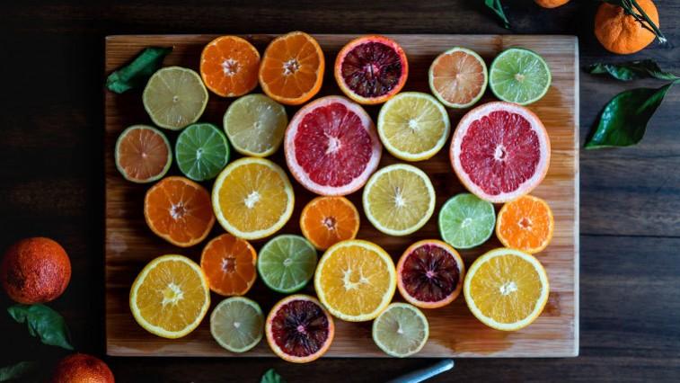 Élelmiszerek a szervezet kényelmes méregtelenítéséhez