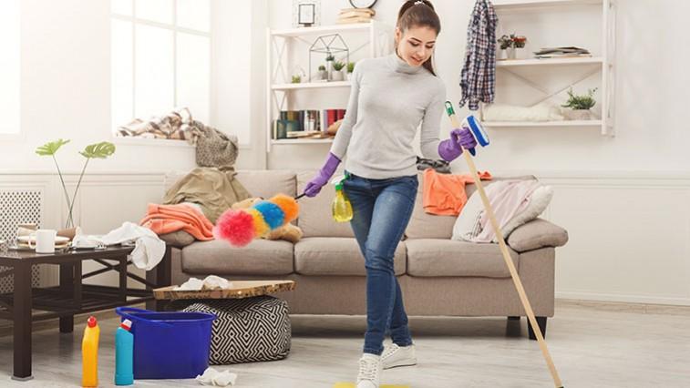 Egyszerűbb mosás és vasalás