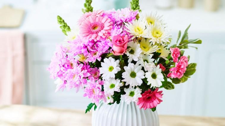 cd8b4de353 Reč kvetov  Komu darovať žlté ruže