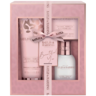 Baylis and Harding (2)