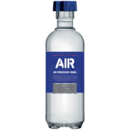 Air vodka 40%