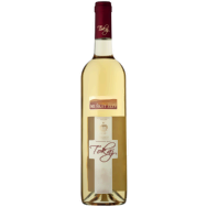 TOKAJ & CO