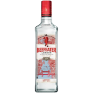 Beefeater 40%