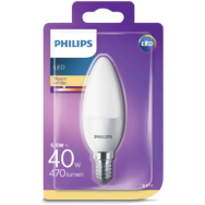 Philips Led žiarovka