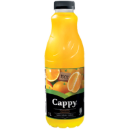 Cappy džús