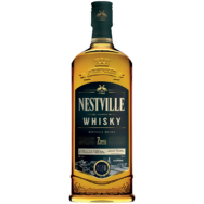 Nestville Whisky Blended 40%
