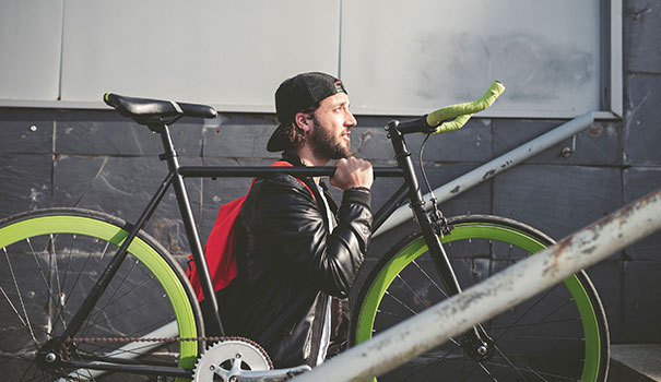 3943a73ef51e5 Bicykle pre celú vašu rodinu | Tesco