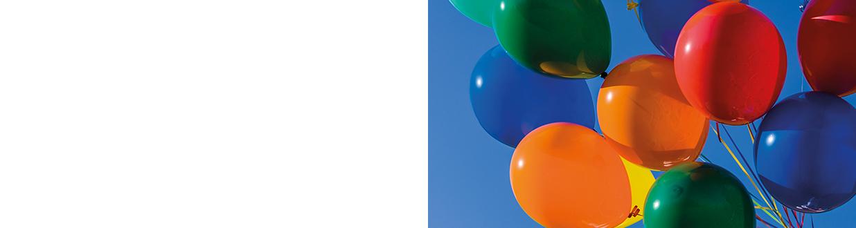 2ff79c0c9ee6 Pripravte im výnimočný Deň detí