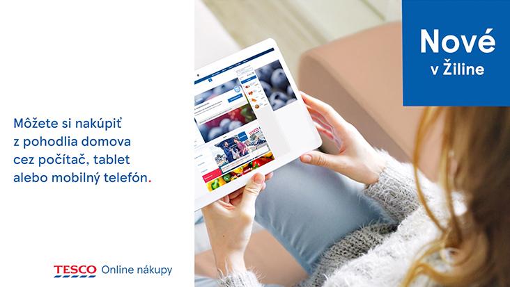 e5a201487917 Online nákupy v Žiline