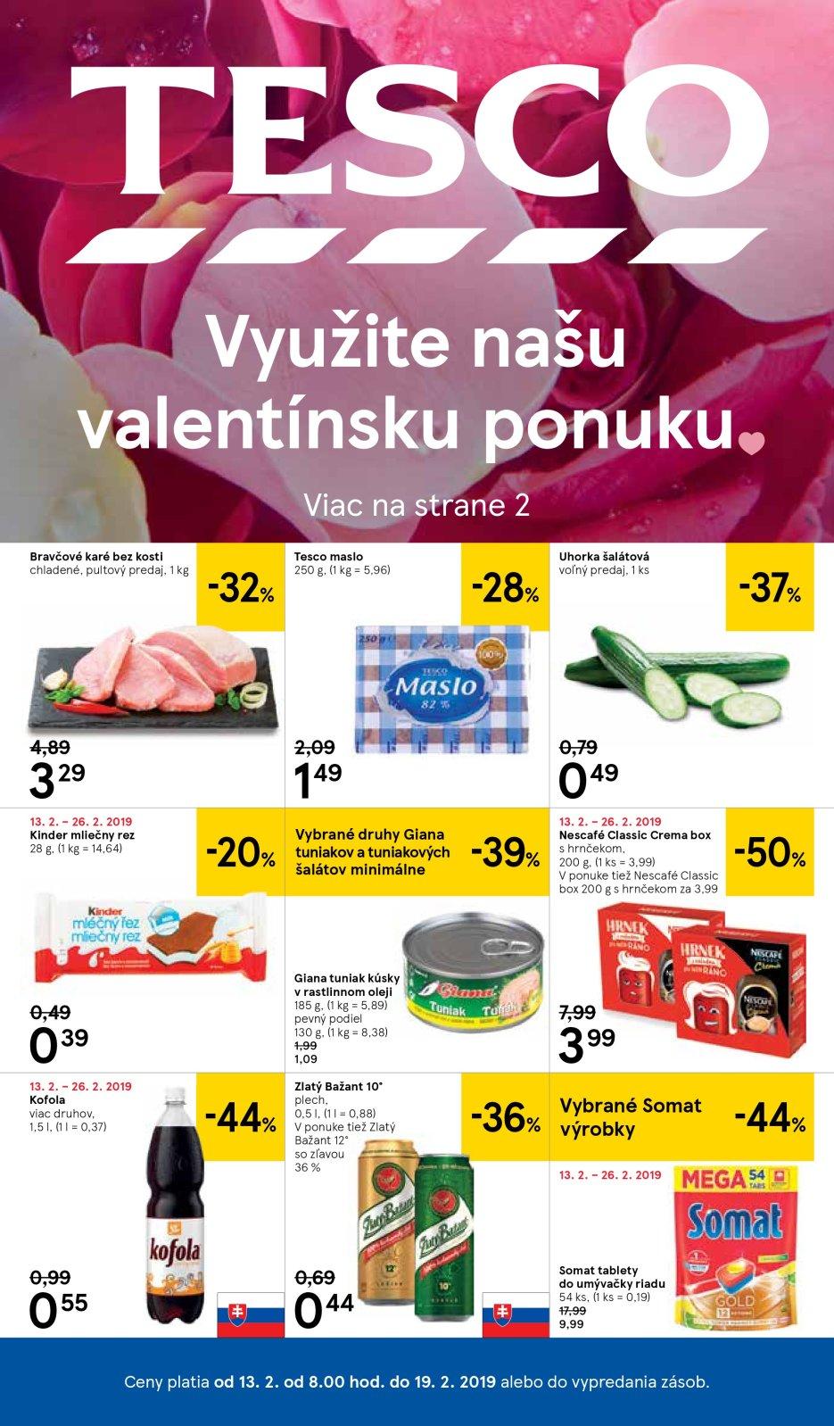 4752202c3f hypermarkety Leták 7 - Veľké hypermarkety a obchodné domy