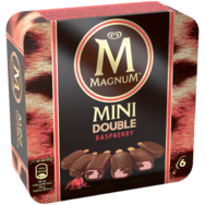 Magnum Mini Double