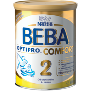 Beba Optipro Comfort 2 - 3
