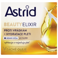 Astrid Beauty Elixir