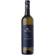 Chateau Modra Terroir