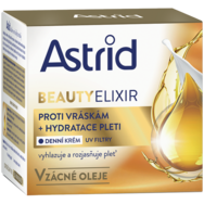 ASTRID Beauty Elixír