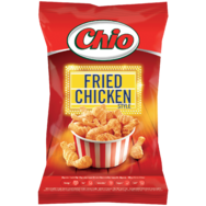 Chio Chips (2)