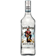 Captain Morgan Dark 40 %