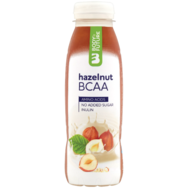 Body&Future BCAA