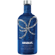 Absolut Sequin 40 %