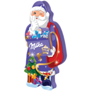Milka mix magic