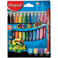 Maped Color Peps fixky