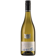 Tesco finest Sauvignon Blanc Marlborough