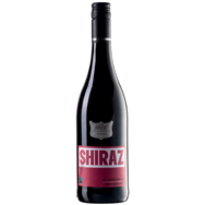 Tesco finest Shiraz