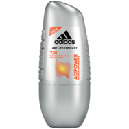 adidas Adipower roll-on