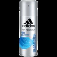 8e4e41fa4 adidas Climacool Men pánsky antiperspirant