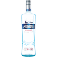 Amundsen vodka 37,5%