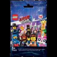 ddcb32e6d Nakúpte kombináciu akýchkoľvek 3 produktov z radov LEGO® minifigúrky alebo  LEGO® ministavebnice a získajte