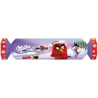 Angry Birds Cracker