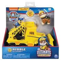 Paw Patrol vozidlo Ultimate Rescue