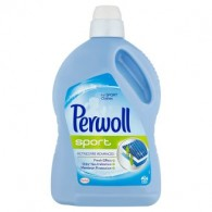Perwoll Sport ActiveCare Advanced 45 praní 2,7 l