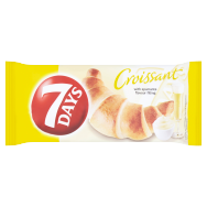 1965526a0 7 Days Croissant s náplňou spumante 60 g