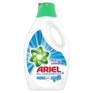 Ariel Touch Of Lenor Fresh 2,75 L Na 50 Praní