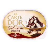 Carte d'Or Gelateria Chocolate Inspiration 900 ml