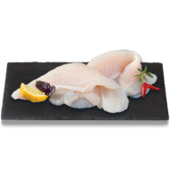 PANGASIUS FILET 1000g/800g