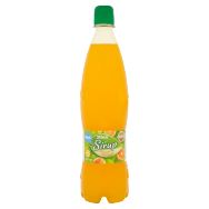 Tesco Sirup pomaranč 700 ml