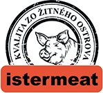 Istermeat a.s.