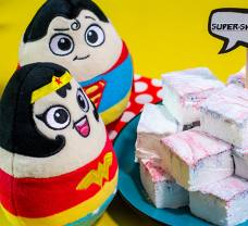Super-shmallow