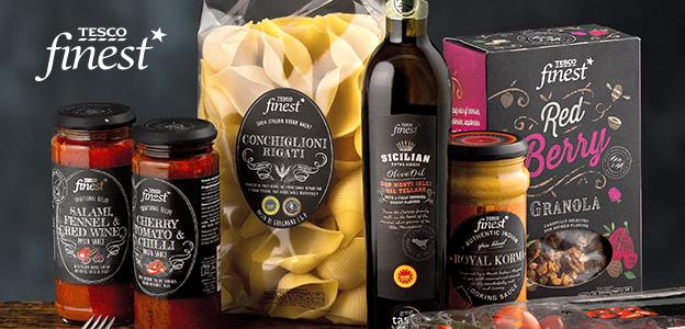 Vychutnajte si jedinečnú chuť výrobkov <br> pripravených podľa originálnych receptúr